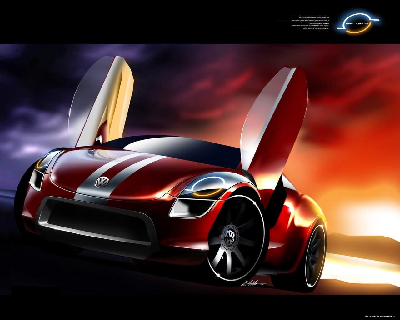 http://1.bp.blogspot.com/-Spq2Fbnxdas/T6QswQuQ_ZI/AAAAAAAAKEc/mMBy1pkZvKY/s1600/volkswagen_beetle_concept_design.jpg