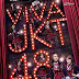 [DVD-Rip] Free Download Film Viva! JKT48