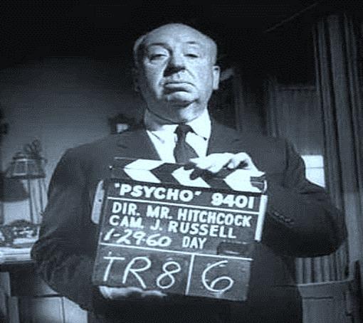 Psicose_Hitchcock