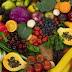 Ποια λαχανικά προστατεύουν από τον καρκίνο του νεφρού