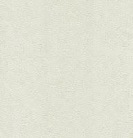 Giấy dán tường Hàn Quốc Charmant 8906-1