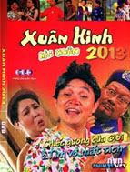 Hài Tết 2013:Tìm Vợ Mất Tích (Xuân Hinh)