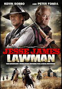 Jesse James: Lawman (2015) ()