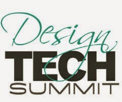 Design Tech Summit