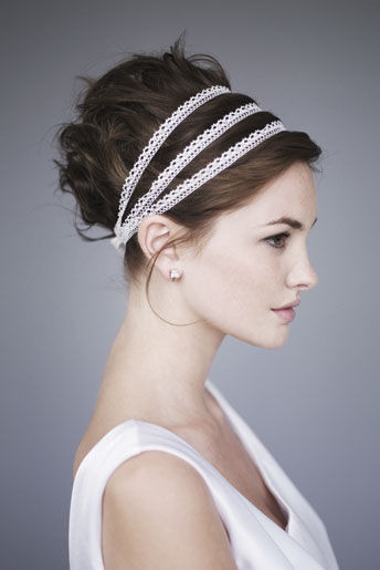 grecian wedding hairstyles | Reference For Wedding Decoration