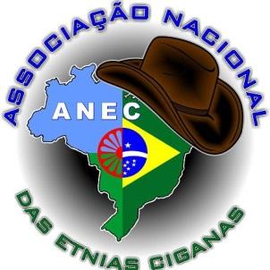 Associação Nacional das Etnias Ciganas do Brasil