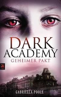 http://www.amazon.de/Dark-Academy-Geheimer-Pakt-Band/dp/3570160971/ref=sr_1_2?ie=UTF8&qid=1384372474&sr=8-2&keywords=dark+academy