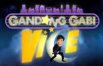 "SHOWTIME"" host and comedian Vice Ganda will surely give lots of laughter every Sunday night on ""Gandang Gabi, Vice!"" The new comedy show is expected to air this Sunday, May […]"
