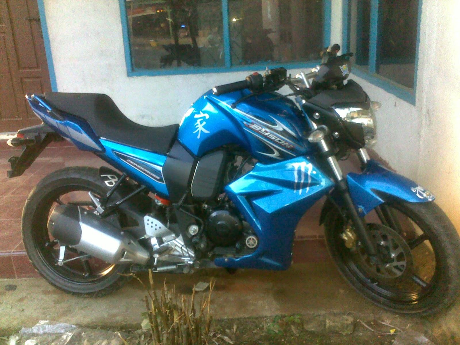 motor sport motor yamaha foto gambar dan berita otomotif bisa di