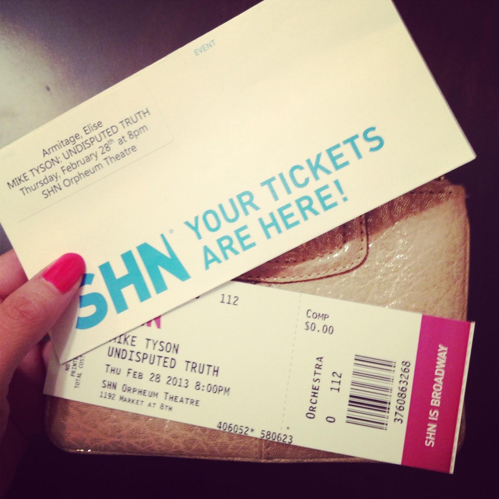 http://1.bp.blogspot.com/-Spz6tp3NnkM/UTBU7o6zyjI/AAAAAAAAE4E/y2ubLU-QpT4/s1600/SHN-Mike-Tyson-tickets.JPG