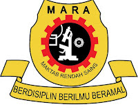 Jawatan Kerja Kosong Maktab Rendah Sains MARA (MRSM)