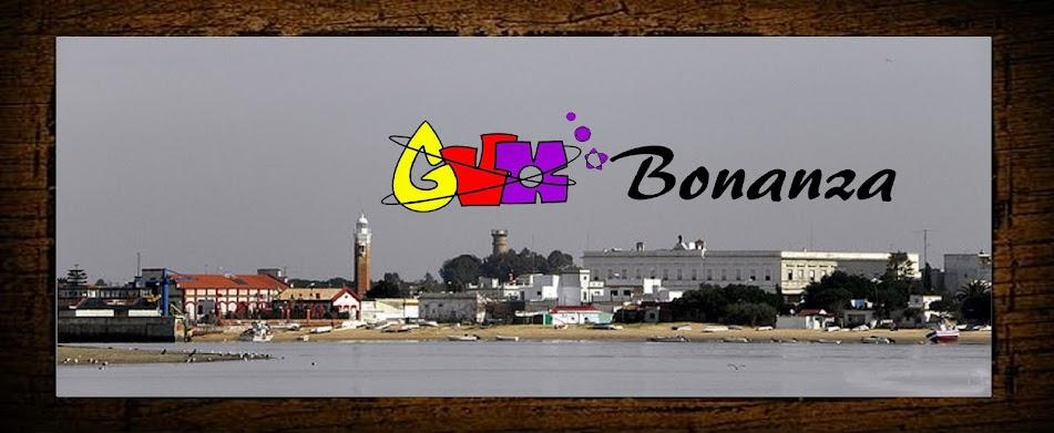"""GVX Bonanza - Asociación Juvenil """"Grupos de Amistad"""""""