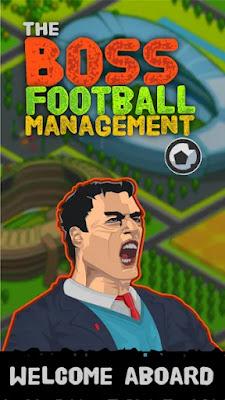 لعبة Boss: Football League Soccer unnamed+%2882%