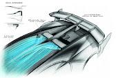 Bugatti-B-GT-57.jpg