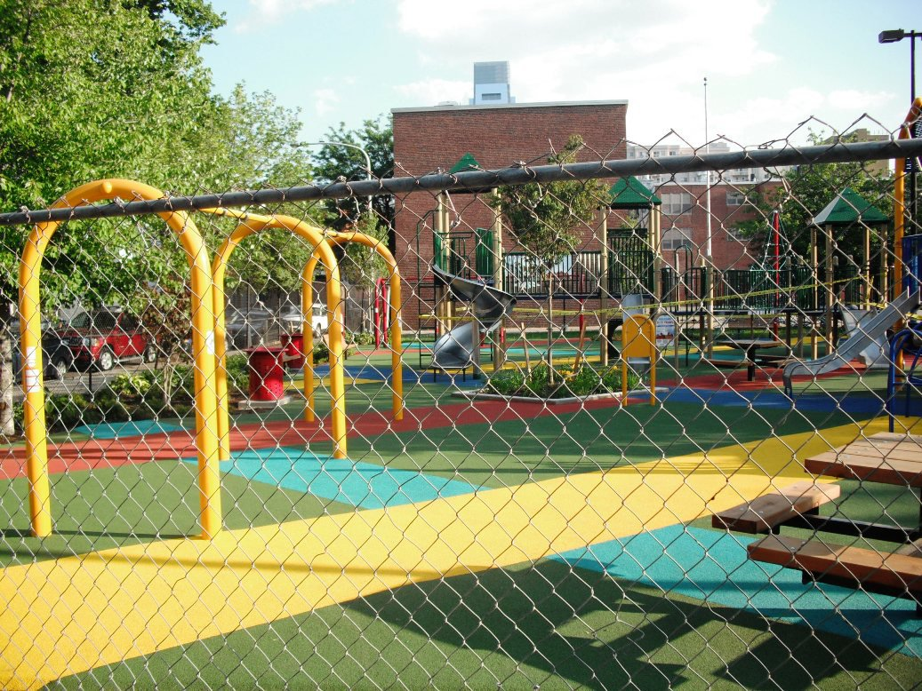playground memories essay Hypertension essay examples a playground of life lessons a playground of life lessons where were most of your memories made in elementary school.