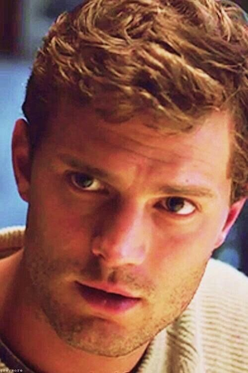 Meet Fifty Shades - Christian Grey's Story By G E Griffin ...
