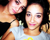 Hermana =)