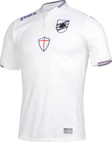 uc-sampdoria-15-16-away-kit%2B%25281%252