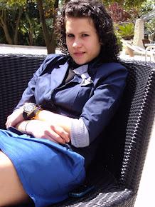 Micaela Pinto Rocha *