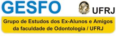 Grupo de Estudos / Ex-Alunos / Odontologia - UFRJ