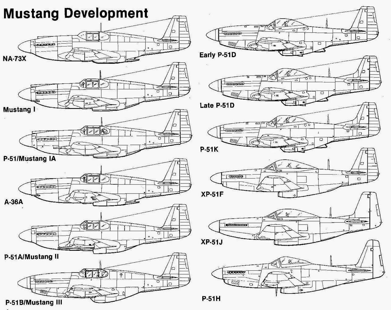 Peachy Parts Diagram Also Kia Sportage Fuse Box Diagram Likewise 2002 Kia Wiring Digital Resources Cettecompassionincorg