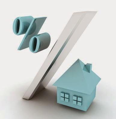 La production des prêts immobiliers a progressé de 22,5 % durant le premier trimestre 2015