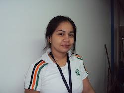 Solanye Andrea Peñaloza