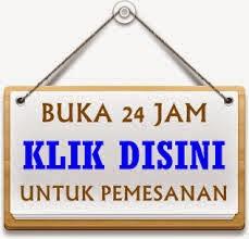 http://obatpenyakit34.blogspot.com/