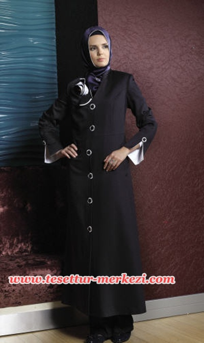 Tekbir Giyim 2012-2013 Pardesü ve Trençkot Modelleri
