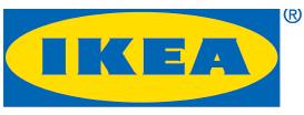 IKEA cria espaço para deixar homens
