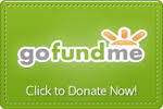 www.gofundme.com/wcblog2