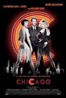 Danh Vọng - Chicago