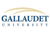Gallaudet University Summer Internships and Jobs