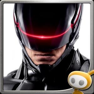RoboCop™ v2.0.0 Trucos(Oro y Monedas Infinitas)-mod-modificado