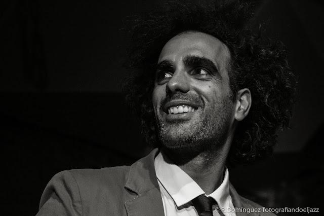 Ismael Dueñas
