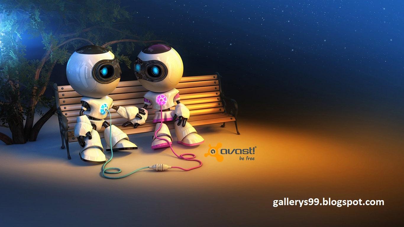 http://1.bp.blogspot.com/-SqIC04nQ1uk/T6gWj8T1dfI/AAAAAAAAAlE/U9e7toxNOJQ/s1600/gallerys99+%288%29.jpg