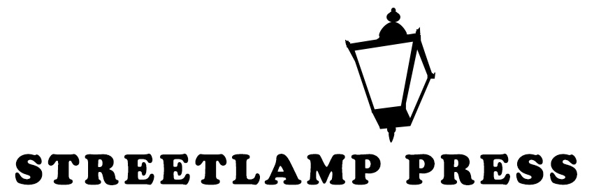 Streetlamp Press