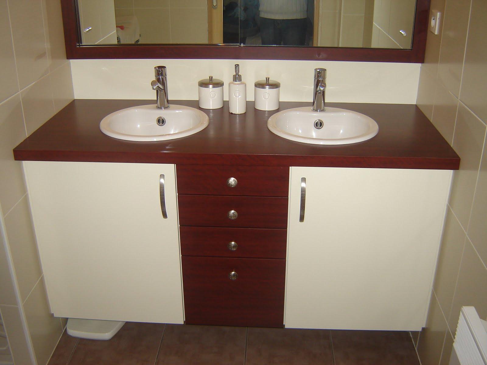 meuble salle de bain tiroir coulissant. stunning agrable meuble
