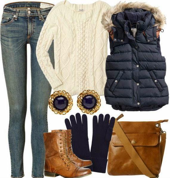 winter-fall-comfy-fashion