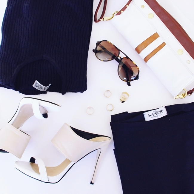 Jelena Zivanovic Instagram @lelazivanovic.Glam fab week.Best fashion flatlays.
