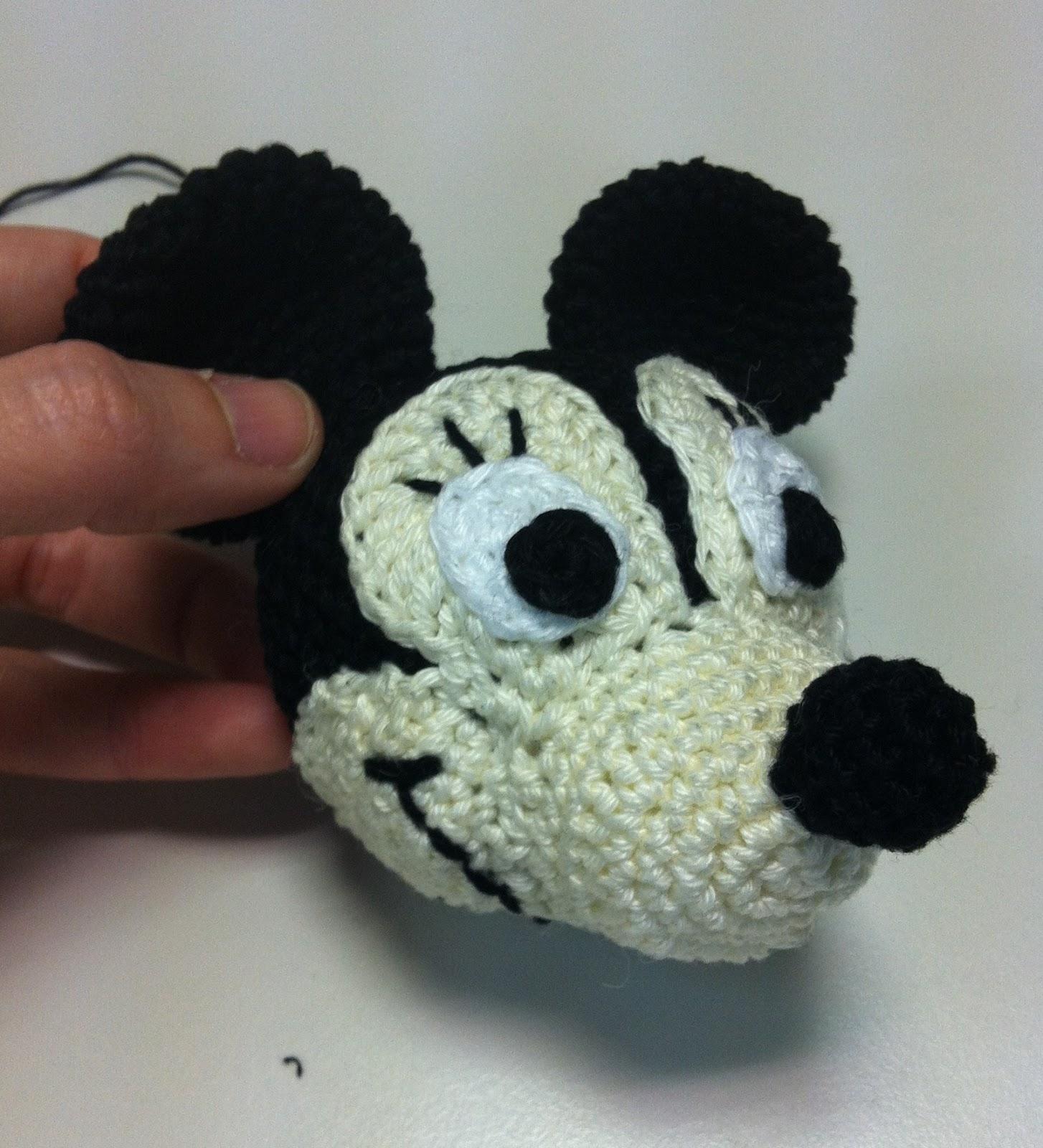Juegos De Baño A Crochet Patrones:Patrones De Juegos Bano Tejidos A Crochet Ropa Accesorios And Post