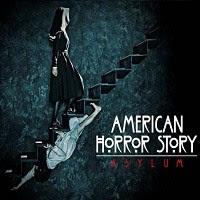 Crítica del primer episodio de la segunda temporada de American Horror Story