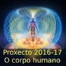 Proxecto 2016-17