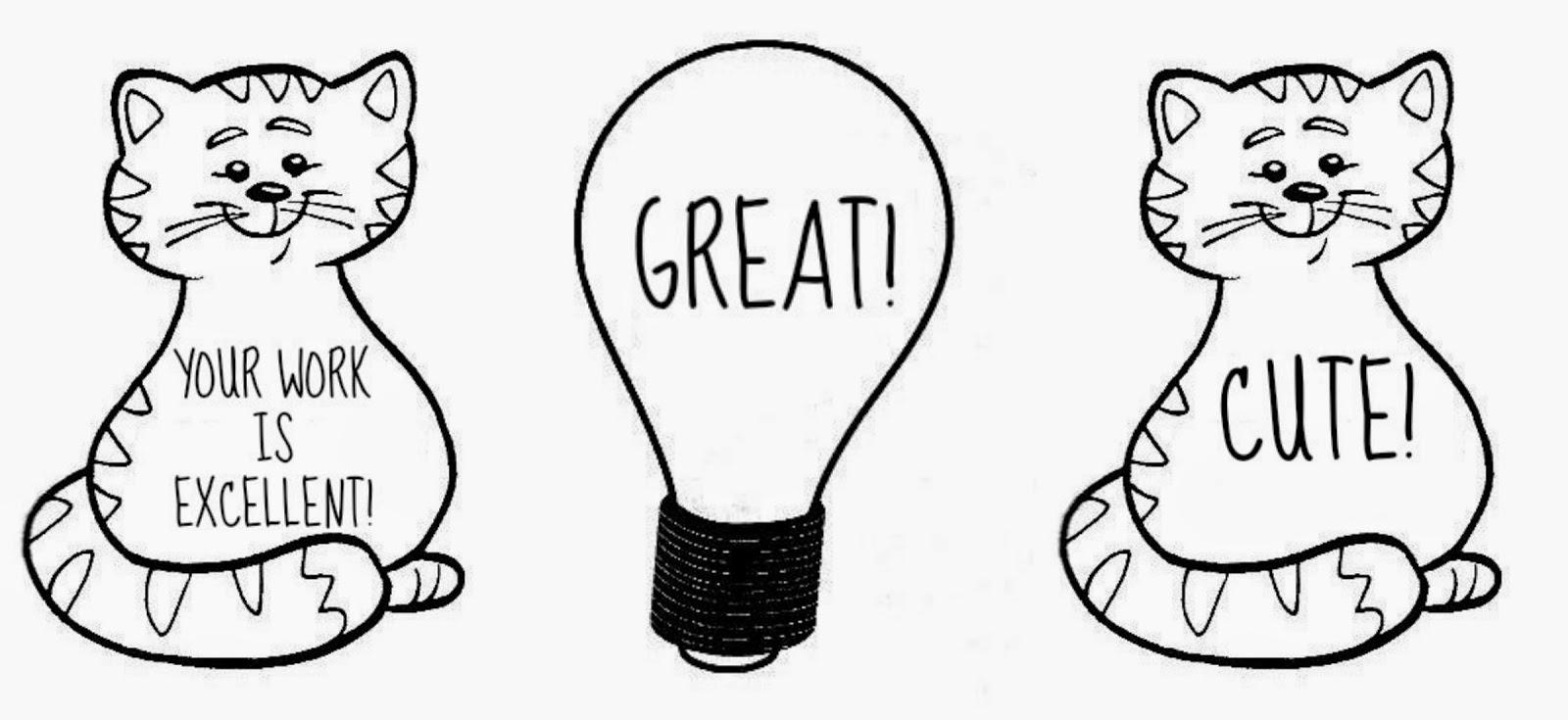 motivação, teacher, colantes