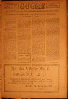 El Sucre 11 de octubre 192