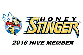 Honey Stinger Hive Member