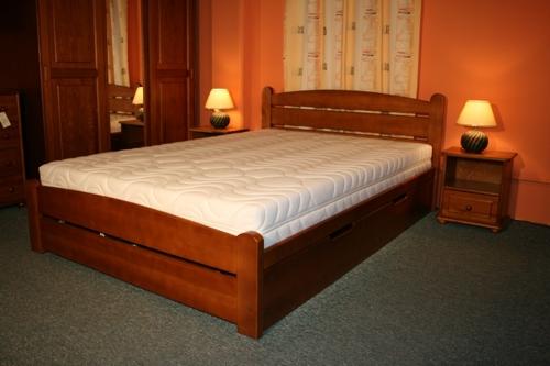 łóżka Do Sypialni łóżka Do Sypialni Z Pojemnikiem