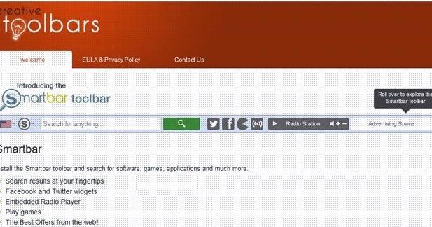 Supprimer les spyware guide complet pour supprimer for Supprimer les vers
