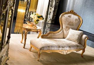 supplier sofa klasik jepara sofa ukir mahoni kualitas export sofa mewah ukir jepara