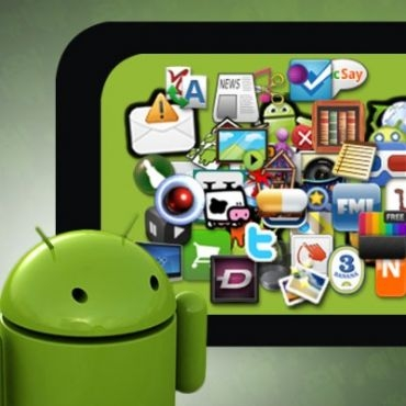 Download Aplikasi Android Terbaik 2013
